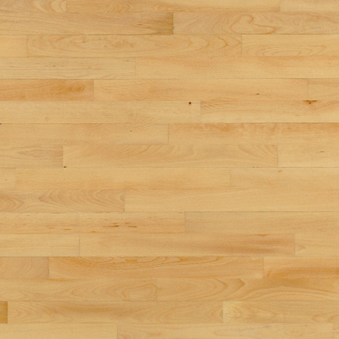 Junkers 22mm Beach Sports Flooring
