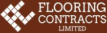 Flooring Contracts Logo